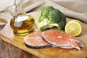 Для профилактики холецистита важно соблюдать диету