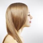 Окраска волос хной и басмой: интересные факты