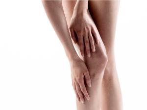 Заболевания суставов отличаются по своей симптоматике