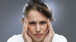 Многие пациенты боятся обширного перечня побочных эффектов
