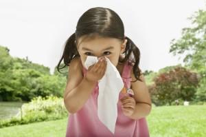 Распознать туберкулез можно по определенным симптомам