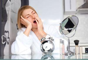 Для Гепасола характерны некоторые побочные эффекты