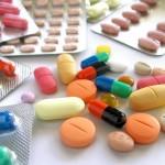 Лекарство от поноса для детей: как правильно выбрать?