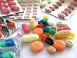 Антибиотики детям должен назначать исключительно лечащий врач