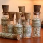 Гомеопатический препарат Гельземиум: инструкция и отзывы о нем