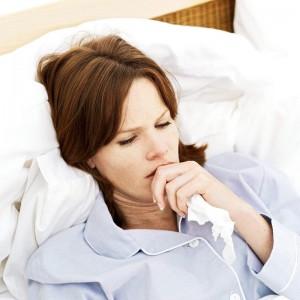 Пациенты отмечают эффективность препарата в борьбе с кашлем