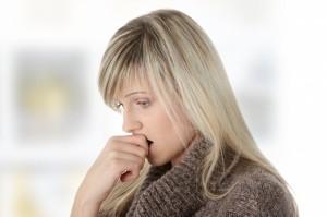 Бронхит может быть вызван вирусной или бактериальной инфекцией