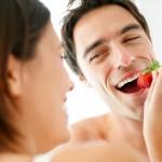 Как лечить молочницу у мужчин: от теории к практике