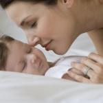 Лечение насморка у грудных детей: о чем нужно помнить родителям?