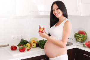 Для беременных существует определенный ряд показаний к применению