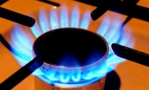 Бытовой газ получают с помощью обработки природного газа