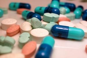 Лечение направлено на минимальное проявление симптомов болезни