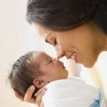 Что делать при запоре у новорожденных: полезные советы маме