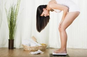 Среди побочных эффектов выделяют набор веса