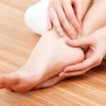 Методы лечения пяточной шпоры: как избавиться от недуга?