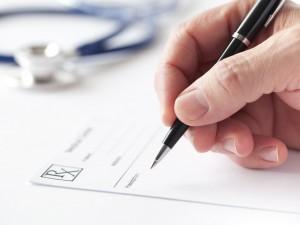 Принимать препарат без назначения врача нельзя