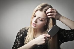 Неправильный выбор таблеток от выпадения волос наносит вред организму