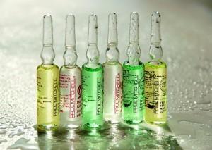 Прием витамина С положительно влияет на состояние иммунной системы
