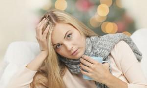 Для многих болезней характерна температура без признаков простуды