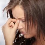 Температура без симптомов простуды: что это такое?