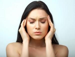 От головной боли назначают препараты с анальгином и ибупрофеном