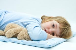 Препарат Виферон популярен в применении среди детей