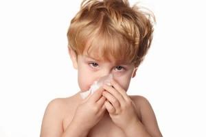 Препараты для лечения кашля условно делят на группы