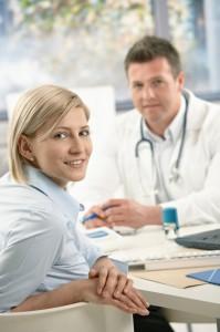 Консервативное лечение включает в себя применении лекарственных средств