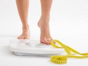 Перед началом похудения определитесь с вашими желаемыми целями