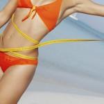 Как заставить себя похудеть: 3 полезных советов