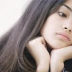 Лечение синусовой тахикардии: что нужно знать каждому пациенту?