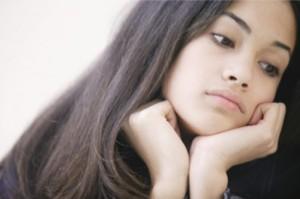 У подростков синусовая тахикардия обусловлена перестройкой гормонального фона