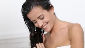 Отзывы о Пантеноле для волос имеют положительный характер