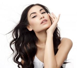 Женщины довольны применением Пантенола для ухода за волосами