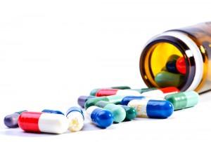 Мочегонные препараты подбираются в зависимости от работы почек