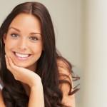 Симптомы бесплодия у девушек: этого вы не знали!