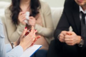 Перенесение внематочной беременности является большим стрессом
