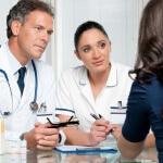 Симптомы опущения органов брюшной полости: они вам известны?