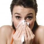 Как быстро убрать кашель: следуйте проверенным советам!