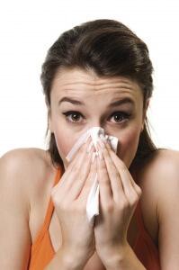 Лечение кашля должно начинаться с выяснения причины его появления