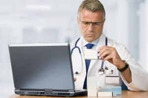 Диагностика заключается в проведении ряда методик