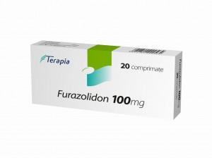 Доктор Комаровский не рекомендует использовать Фуразолидон