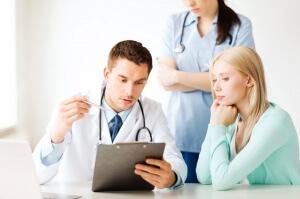 Лечение высокого уровня холестерина заключается в соблюдении ряда принципов