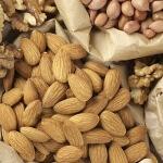 Таблетки от холестерина в крови: как правильно выбирать?