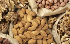 Продуктами восполняется 20% холестерина
