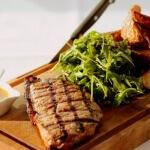 Вредно или полезно мясо: изучаем за и против