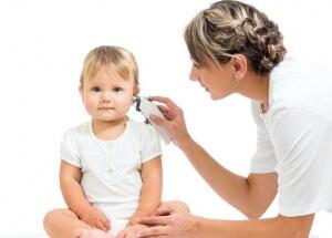 Детям препарат назначают при определенных показаниях