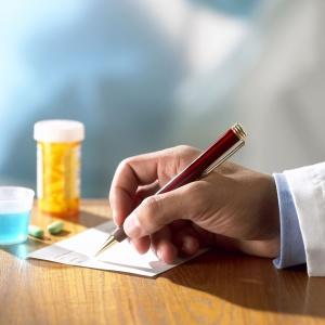 Препарат может быть не эффективен в ряде случаев