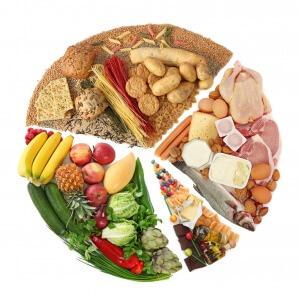 При гастрите нельзя употреблять жареные и острые блюда