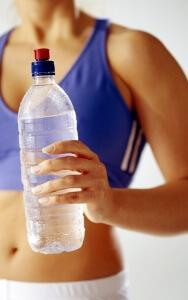 Мочевую кислоту нужно выводить из организма